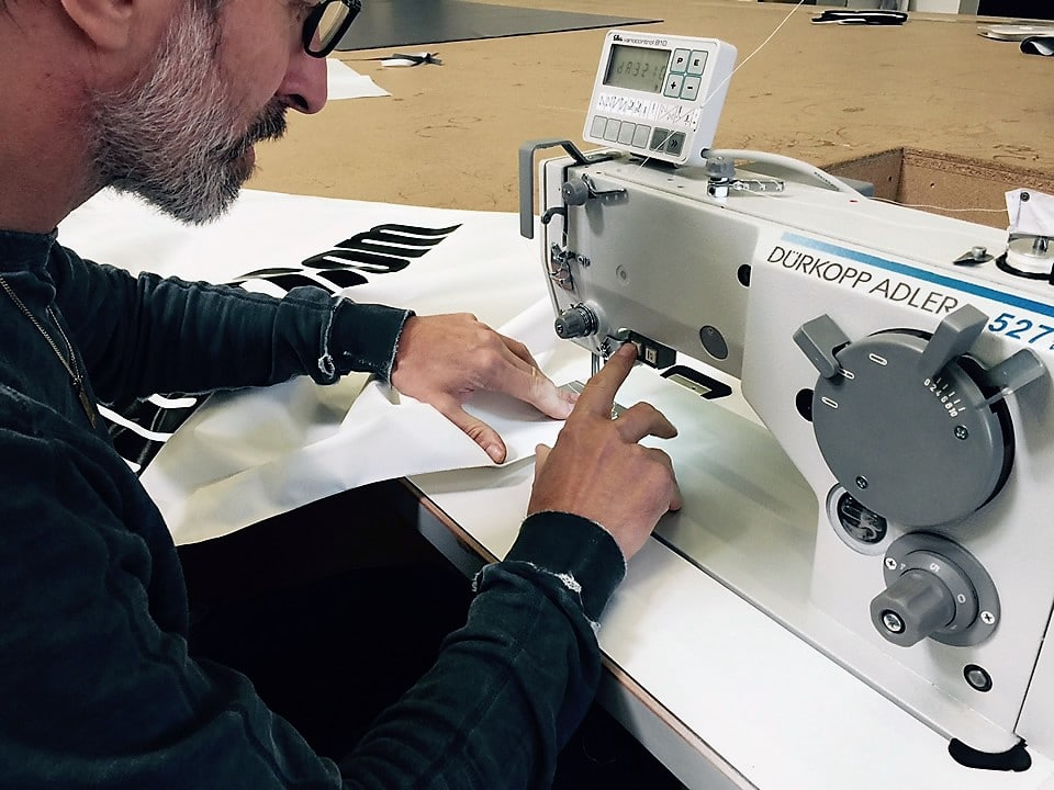 notre-equipe-et-process Ditechna couture