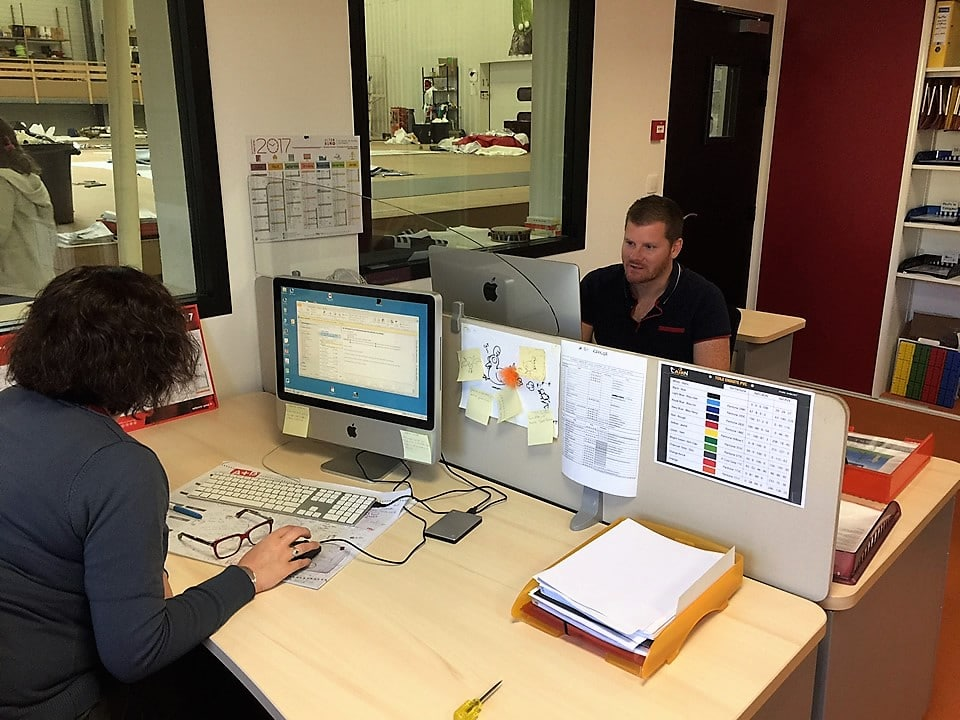 notre-equipe-et-process Ditechna studio créa
