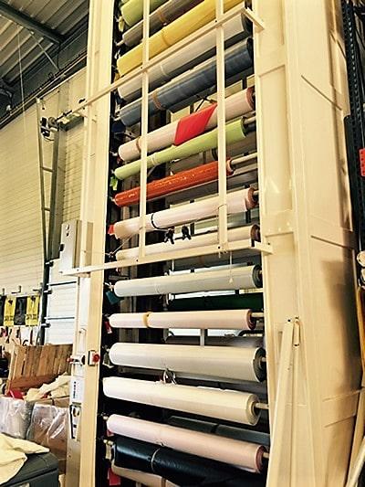 notre-equipe-et-process Ditechna magasin bâche colonne