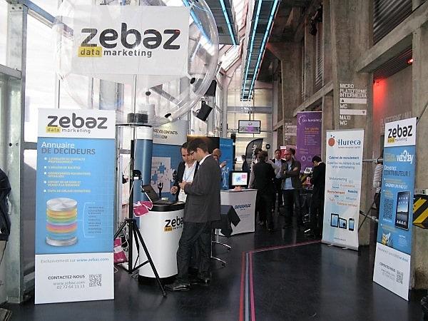 bulles-sur-perches Zebaz